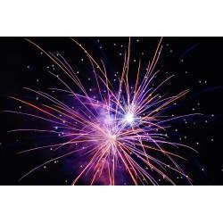 Feuerwerksprofi - MFH500/20
